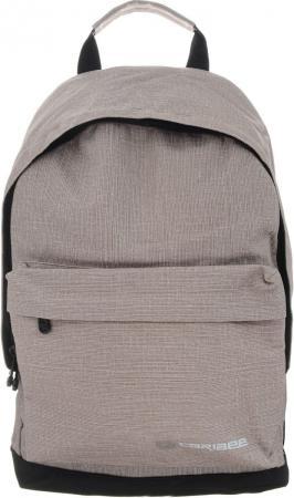 Рюкзак с анатомической спинкой Caribee Campus 22 л разноцветный 64703