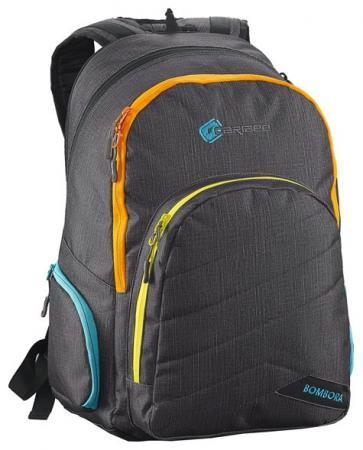 Рюкзак Caribee Bombora 32 л черный 6378 цена