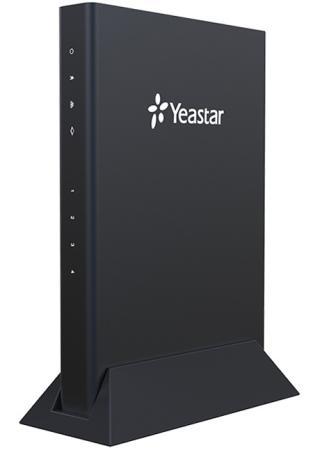 Шлюз VoIP Yeastar TA410 4xFXO цена 2017