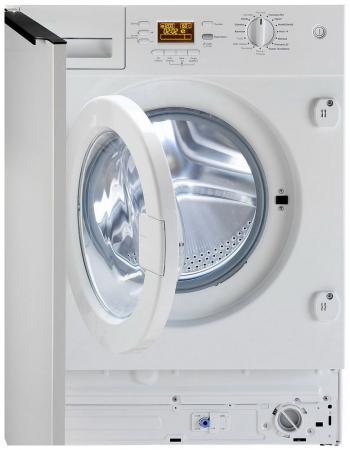Стиральная машина Beko WMI 81241 белый стиральная машина beko wmi 81241 белый