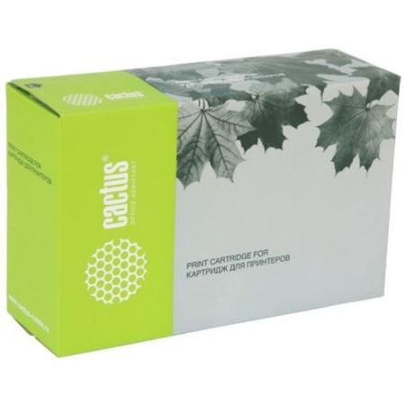 Картридж Cactus CS-PH3260 106R02778 для Xerox Phaser 3052/3052NI/3260 черный 3000стр luminox xs 3052