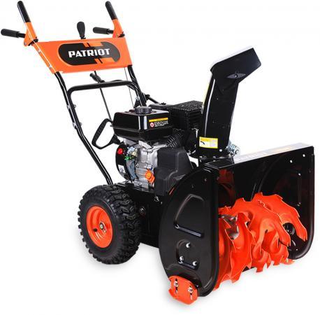 Снегоуборщик Patriot PRO 650 все цены