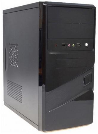 Корпус microATX Super Power Winard 5823 350 Вт чёрный корпус winard 3040с 500 w black