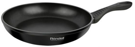 цена Сковорода Rondell Empire RDA-589 24 см алюминий онлайн в 2017 году