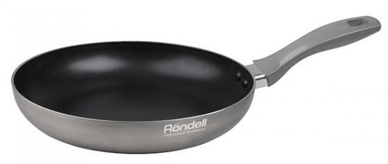 Сковорода Rondell Lumiere RDA-595 28 см алюминий