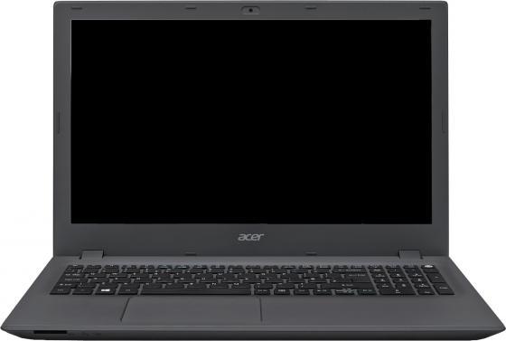 "все цены на  Ноутбук Acer Aspire E5-532-P928 15.6"" 1366x768 Intel Pentium-N3700 500 Gb 2Gb Intel HD Graphics черный Windows 10 Home NX.MYVER.011  онлайн"