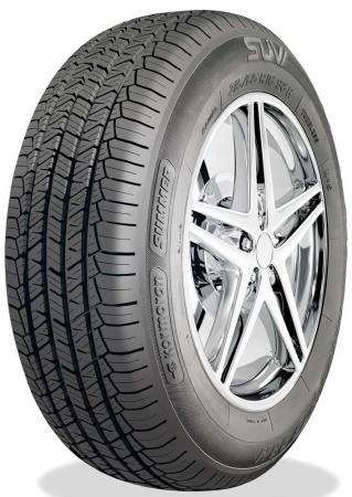 Шина Kormoran SUV Summer 235/55 R18 100V зимняя шина matador mp30 sibir ice 2 suv 235 70 r16 106t