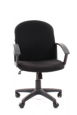Кресло Chairman 681 С3 черный 1188132 кресло chairman 681 с3 черный 1188132