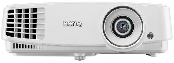 Проектор BenQ MW571 DLP 1280x800 3200 ANSI Lm 13000:1 VGA HDMI S-Video RS-232 USB 9H.JEM77.13E