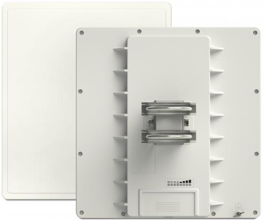 все цены на Точка доступа Mikrotik QRT 5 ac 802.11ac 5ГГц RB911G-5HPacD-QRT