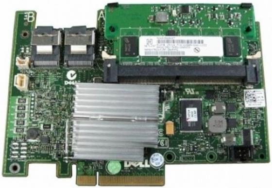 Контроллер Dell PERC H830 RAID 0/1/5/6/10/50/60 405-AAER kettler 7371 540