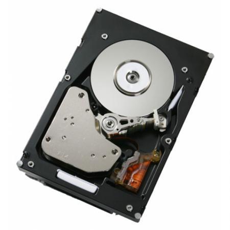 """Жесткий диск 2.5"""" 1Tb 7200rpm SAS IBM 00MJ151 цена"""