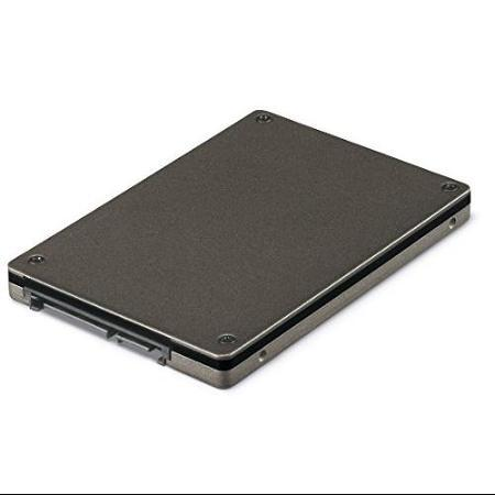 Жесткий диск SSD 2.5 400Gb Lenovo SAS 00MM720 жесткий диск ssd 2 5 400gb hp sas 779168 b21