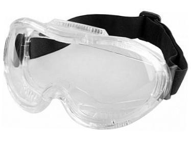 Защитные очки Зубр Эксперт 110237 стоимость
