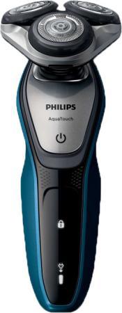 цена на Бритва Philips S5420/06 чёрный