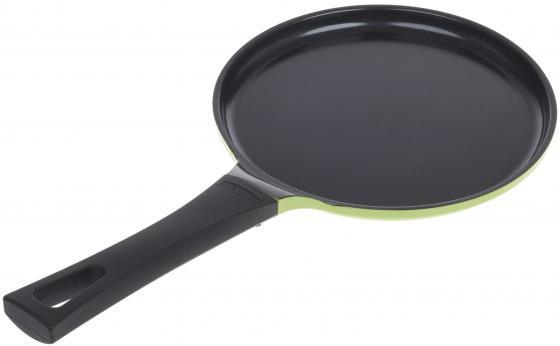 Сковорода блинная FRYBEST CM-G22 Rainbow 22 см алюминий доска разделочная frybest md 1420 1