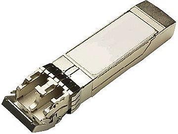 Трансивер оптический Infortrend 9370CSFP10G-0010 опция для схд cont cover 9571ctrldummy 0010 infortrend