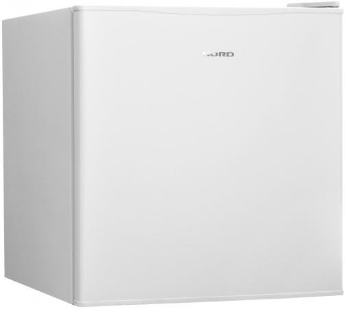 Холодильник Nord DR 50 белый