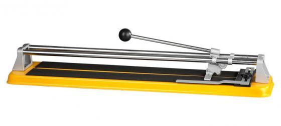 Плиткорез Stayer Standard усиленный 600мм 3303-60 плиткорез stayer standard 3303 60 с усиленным основанием 600мм