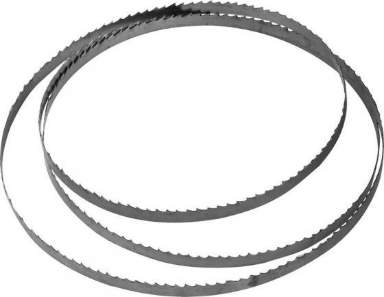 Полотно ЗУБР для ленточной пилы ЗПЛ-750-305 155815-305-4