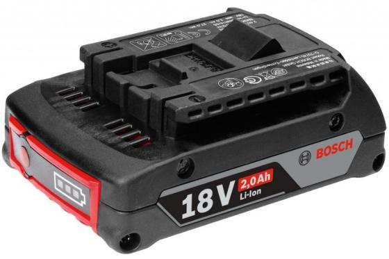 Аккумулятор Bosch 18 В