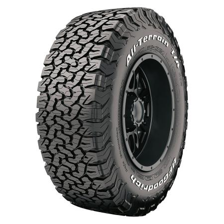 Шина BFGoodrich All Terrain T/A KO2 LT245/70 R17 119/116S XL solid color empire waist mermaid skirt
