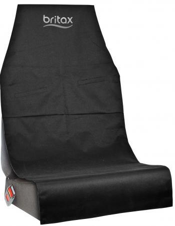 Чехол на автомобильное кресло Britax Romer (2000009538) автомобильное кресло