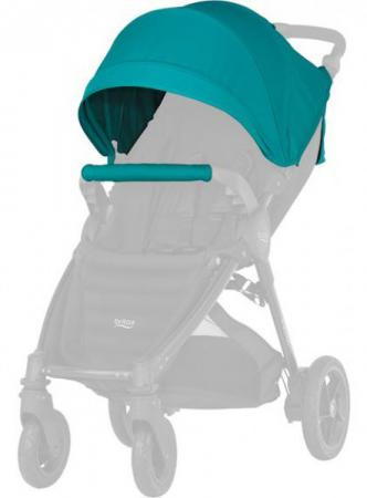 Капор для детской коляски Britax B-Agile/B-motion (lagoon green) wltoys a959 b 13 540 motor 1 18 a959 b a969 b a979 b rc car part