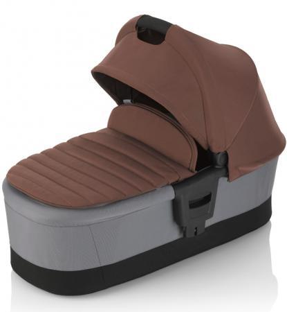 Люлька для коляски Britax Affinity 2 (wood brown) britax сумка для коляски affinity britax