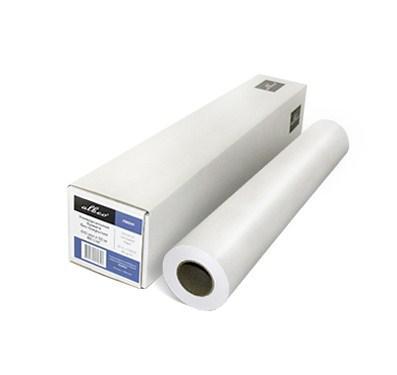 Фото - Бумага Albeo Engineer Paper 297мм х 175м 80г/м2 втулка 76мм для плоттеров Z80-76-297/2 бумага albeo z80 420 175 4 16 5 420мм 175м 80г м2 белый для струйной печати 4 шт кор