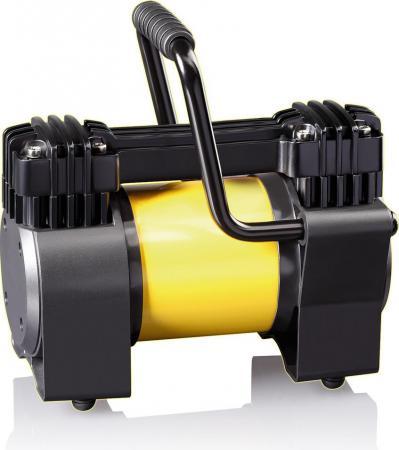 Автомобильный компрессор Качок К90X2C автомобильный компрессор качок k70