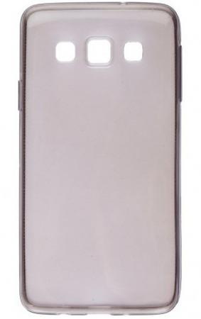 Чехол для Samsung Galaxy A5 AUZER GSGA 5 TPU смартфон samsung galaxy a5 2016 4g 16gb white