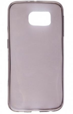Чехол для Samsung Galaxy S6 AUZER GSGS 6 TPU чехол для samsung galaxy s5 auzer gsgs 5 tpu