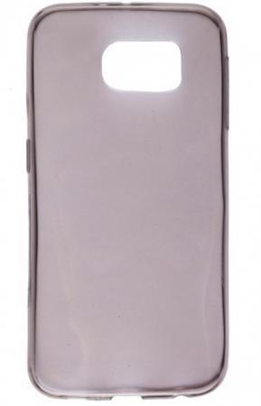 все цены на  Чехол для Samsung Galaxy S6 Edge Plus AUZER GSGS 6+ TPU  онлайн