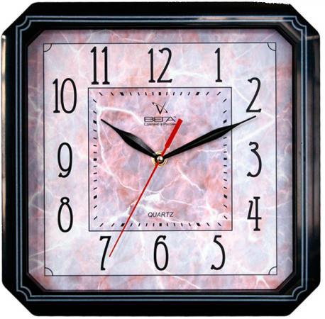 Часы ВЕГА П 4-61321/6-24 часы вега п 1 8 6 208 мусульманские темный город