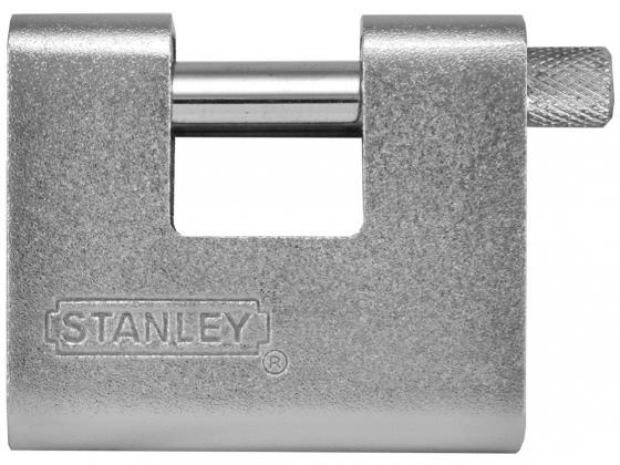 Замок Stanley S 742-024 stanley s garage