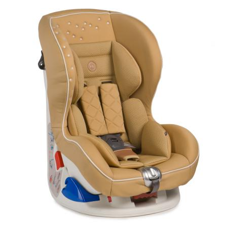Автокресло Happy Baby Taurus V2 (beige) кастрюля taller tr 7143 кэтлин