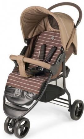Прогулочная коляска Happy Baby Ultima (beige) happy baby коляска прогулочная happy baby umma marine
