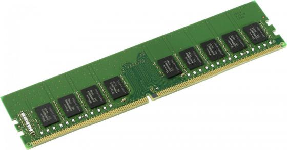 все цены на Оперативная память 4Gb PC4-17000 2133MHz DDR4 DIMM CL15 Kingston KVR21E15S8/4 онлайн