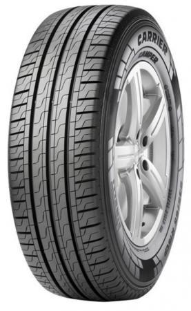 цена на Шина Pirelli Carrier 185 R14C 102R