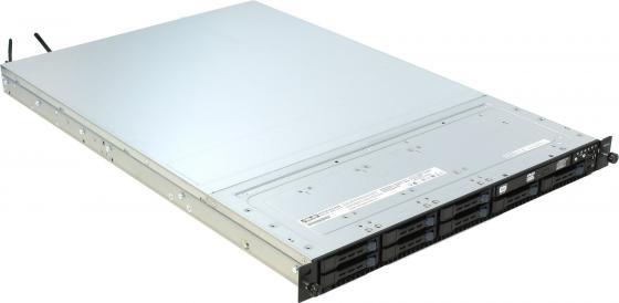 лучшая цена Серверная платформа Asus RS700-E8-RS8 V2