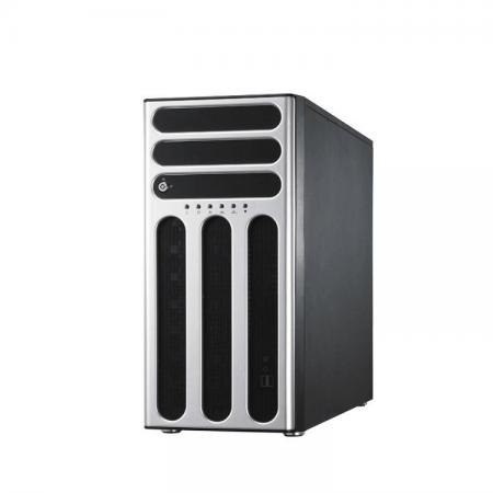 Серверная платформа Asus TS700-E8-RS8 V2 серверная платформа asus rs500 e8 rs4 v2 rs500 e8 rs4v2