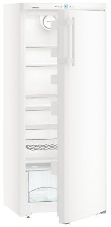лучшая цена Холодильник Liebherr K 3130-20 001 белый