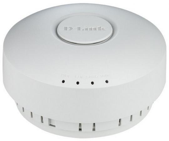 Точка доступа D-Link DWL-6610AP/RU/A1A/PC 802.11ac 1167Mbps 2.4/5 ГГц ибей ru интернет магазин рыболовную прикормку sensas