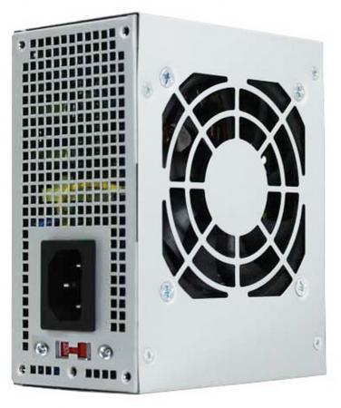 Блок питания SFX 250 Вт GameMax GS-250 sfx 350bs
