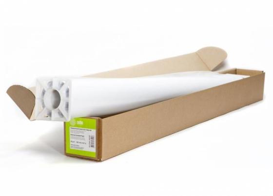 Бумага для струйной печати Cactus CS-LFP80-914457E 80г/м2