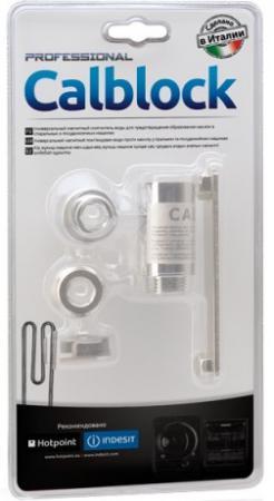 Смягчитель воды Ariston 93756 магнитный смягчитель воды indesit calblock c00089789
