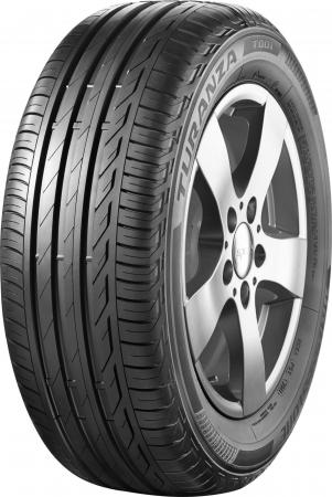 Шина Bridgestone Turanza T001 205/60 R16 92V шина bridgestone turanza t001 215 60 r16 95v