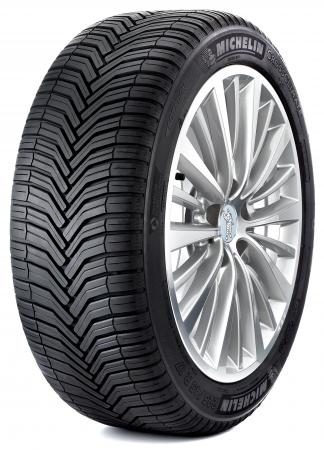 Шина Michelin CrossClimate 215/55 R17 98W XL 215/55 R17 98W шина michelin crossclimate 205 55 r17 95v