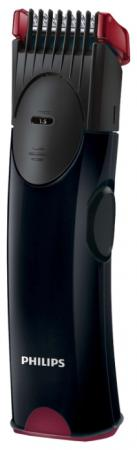 Триммер Philips BT1005/10 чёрный philips hd 2173 03 мультиварка скороварка
